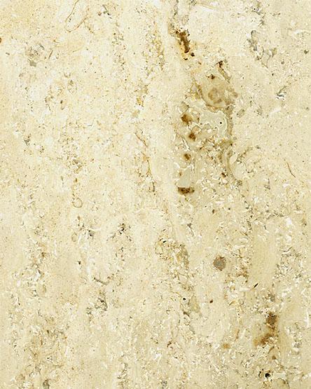 jura marmor pflege verwendung und pflege von juramarmor jura marmor jura gelb aus dem marmor. Black Bedroom Furniture Sets. Home Design Ideas