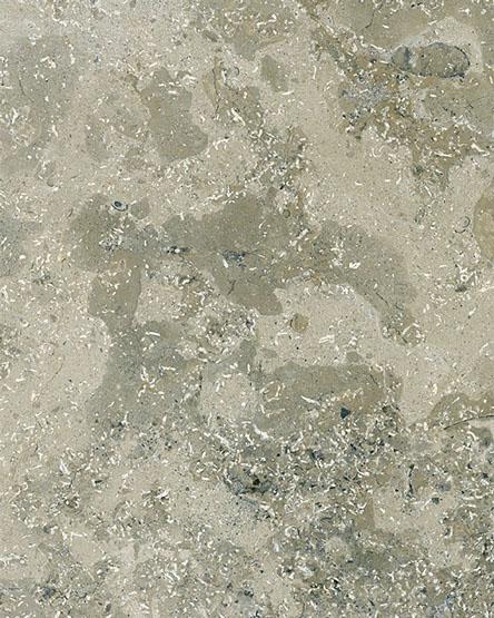 Jura Marmor, Grau, Polierte Oberfläche